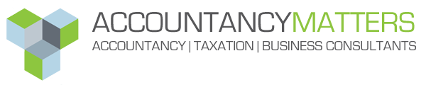 Logo for Accountancy Matters